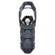 Revo Explore 22 M - Men's Snowshoes  - 1