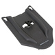 Evo Tail - Molded Flotation Tails For MSR Revo Snowshoes Only  - 0
