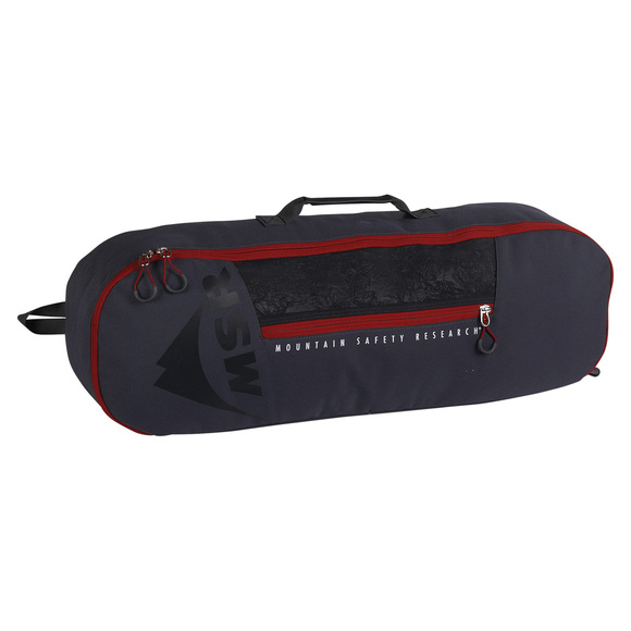 5651 - Carry Bag For Snowshoes