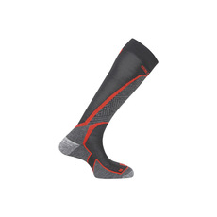 Impact - Men's Cushioned Ski Socks
