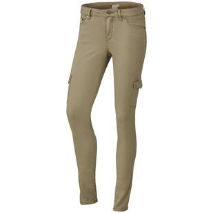 Cargo City - Pantalon pour femme