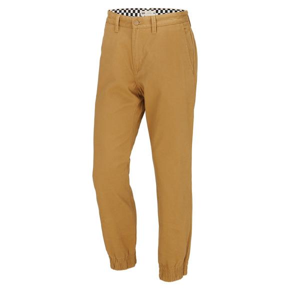 Excerpt Chino Pegged - Pantalon pour homme