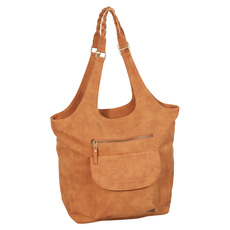 Melody Day - Women's Shoulder Bag