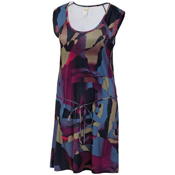 Samuele - Women's Dress