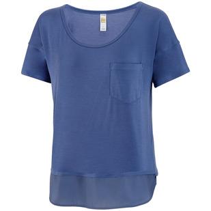 Agda - Women's T-Shirt