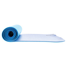 Pure - Tapis de yoga réversible