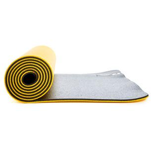 Pure - Tapis de yoga réversible