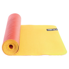 Vital - Reversible Yoga Mat