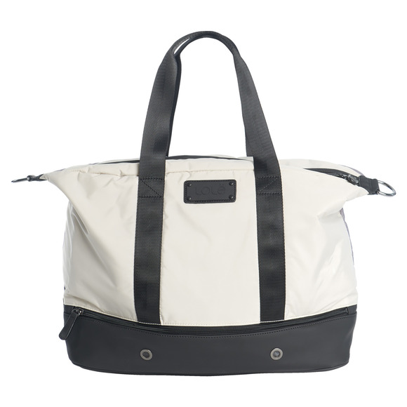 Dream - Women's Duffle Bag