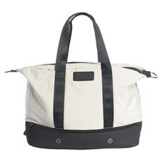 Dream - Women's Duffle Bag