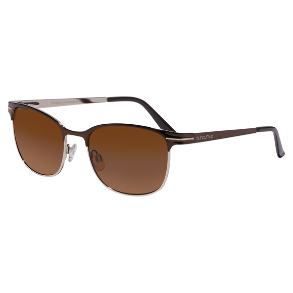 Causeway - Adult Sunglasses
