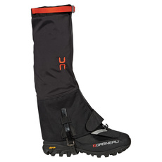 Armadillo LT - Adult Gaiters