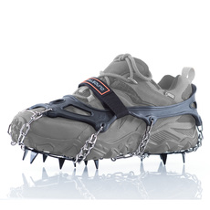 Trail Crampon - Adult Traction System for Ice and Snow