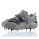 Trail Crampon - Adult Traction System for Ice and Snow  - 0