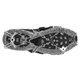 Trail Crampon Ultra - Adult Traction System for Ice and Snow   - 3