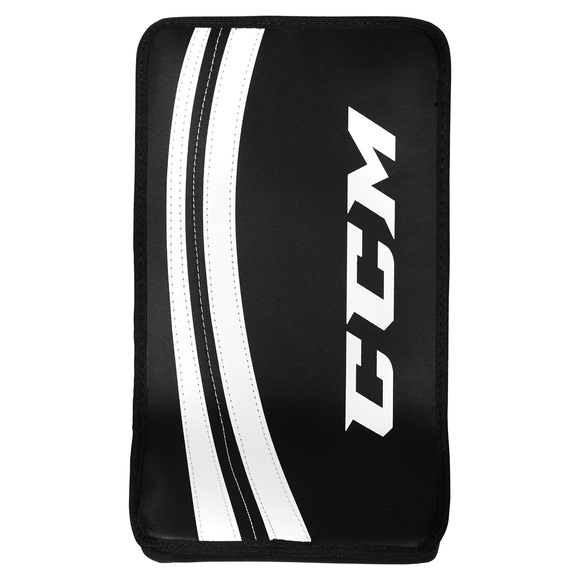 SGB100 Jr - Junior Goalie Blocker