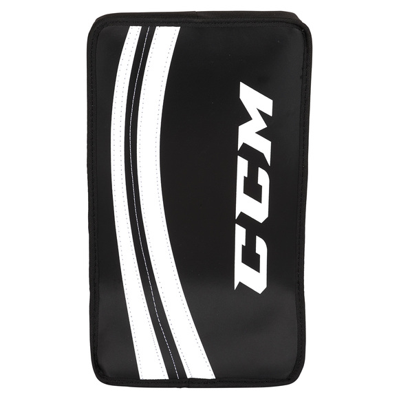 SGB100 Y - Youth Goalie Blocker