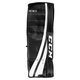 SGP100 Y - Youth Goalie Pads - 0