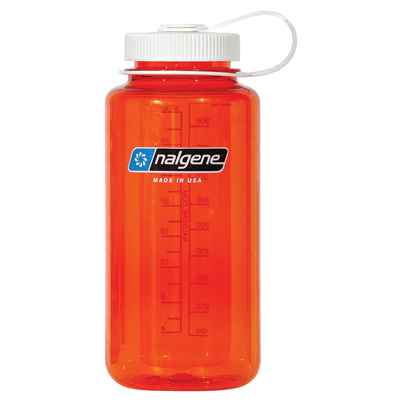 2178 - Wide-Mouth Tritan Bottle (1 litre)