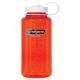 2178 - Wide-Mouth Tritan Bottle (1 litre)  - 0