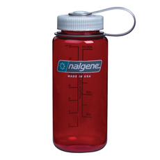 2178 - Wide-Mouth Tritan Bottle (16 oz.)