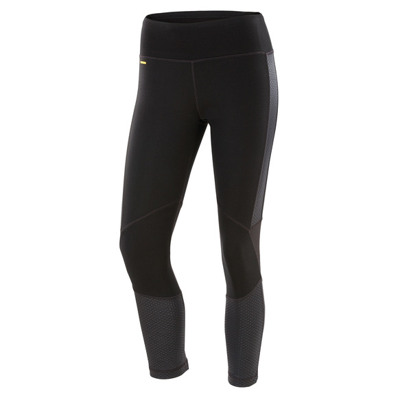 Panna - Women's Ankle Leggings