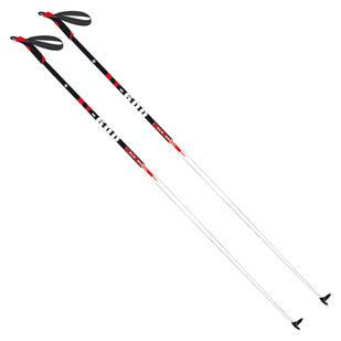 XT-600 - Bâtons de ski de fond pour adulte