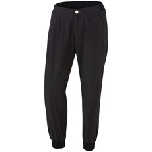Janet - Pantalon pour femme