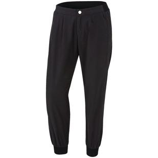 Janet - Women's Pants