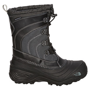 Alpenglow IV Jr - Junior Winter Boots