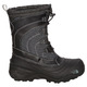 Alpenglow IV Jr - Junior Winter Boots   - 0