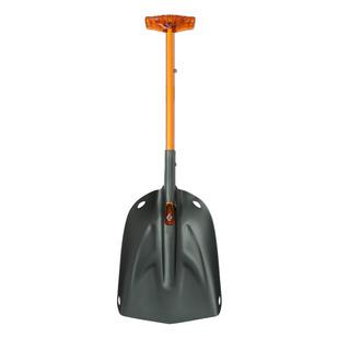 Deploy 3 - Compact Shovel
