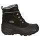 Chilkat Lace II Jr - Junior Winter Boots   - 0