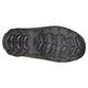 Chilkat Lace II Jr - Junior Winter Boots   - 1