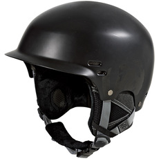 Thrive - Men's Winter Sports Helmet