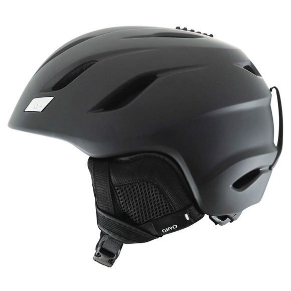 Nine - Men's Winter Sports Helmet