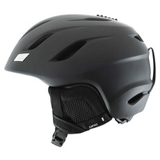Nine - Men's Winter Sports Helmet
