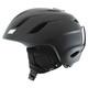 Nine - Men's Winter Sports Helmet   - 0