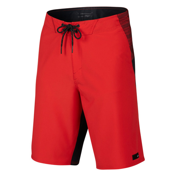 Sidetrack - Men's Board Shorts
