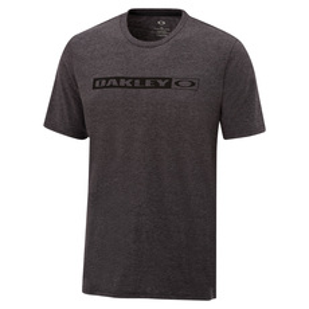 New Original - Men's T-Shirt