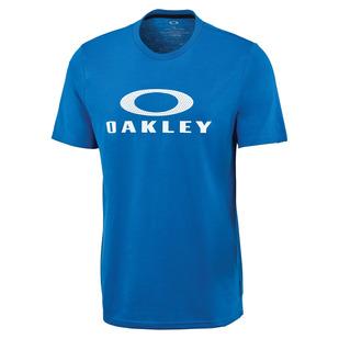O-Mesh Bark - Men's T-Shirt