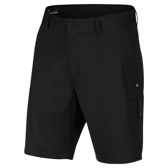 Icon - Men's Walk Shorts