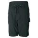 Cruiser CG HBD 21 - Men's Hybrid Shorts - 0