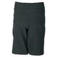 Cruiser CG HBD 21 - Men's Hybrid Shorts - 1