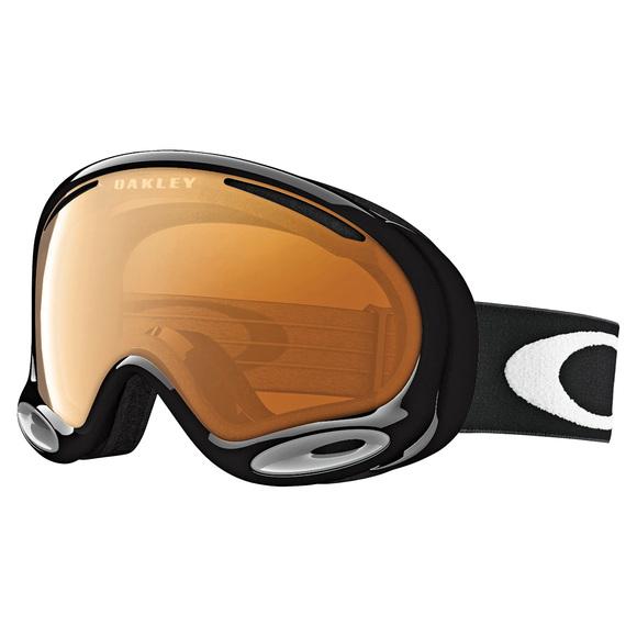 A Frame 2.0 - Lunettes de sports d'hiver pour adulte