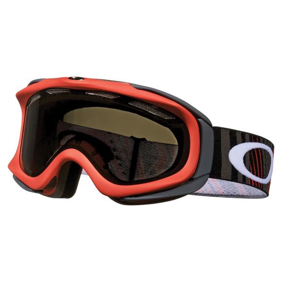 Ambush - Men's Winter Sports Goggles