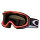 Ambush - Men's Winter Sports Goggles - 0