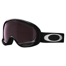 A Frame 2.0 Prizm - Adult Winter Sports Goggles