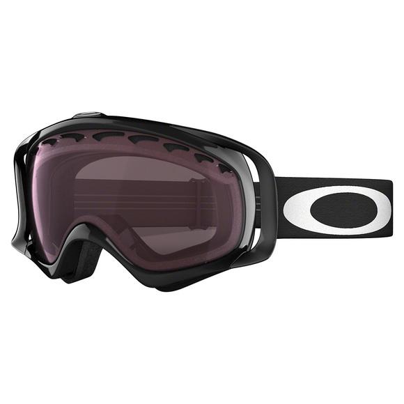 Crowbar Prizm - Men's Winter Sports Goggles