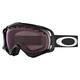 Crowbar Prizm - Men's Winter Sports Goggles - 0